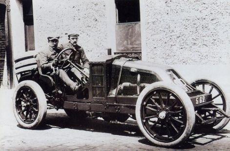 renault_szisz_1907.jpg