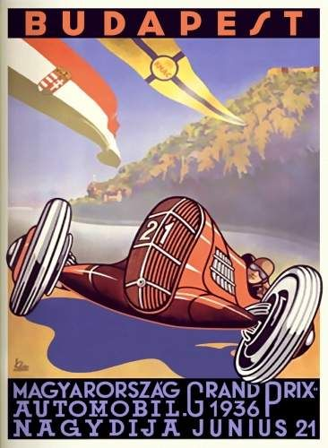 t_granpix_1936_budapest_www.kepfeltoltes.hu_.jpg